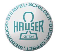 Anfahrt zur Stempel-Hauser GmbH in Friedberg bei Augsburg