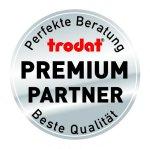 stempel-hauser_trodat_premium-partner