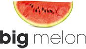 bigmelon
